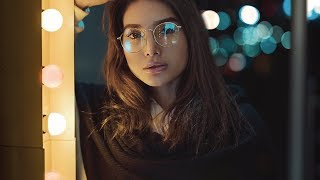 EDM 2019 | Electro House 2019 | Best Remixes of Popular Songs | Club Music | Dance Mix #7