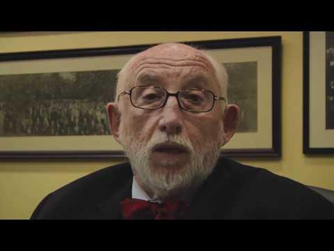 MECFS Alert Episode 2 - The Disease Washington Forgot