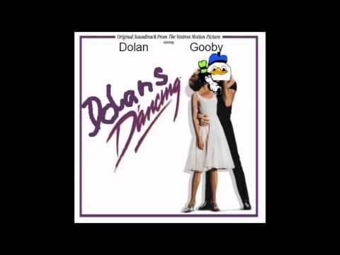 Dolan And Gooby: Rape Of My Life (lyrics In Description) video