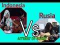 [Alan Walker] Alone-Fera Chocolatos VS Josephine Alexandra|Cover Guitar MP3