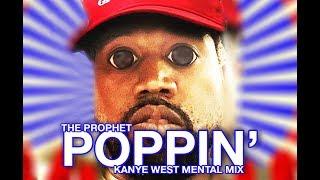 The Prophet - Poppin
