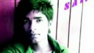 BANGLA HOT NEW FUSION SONG.3gp