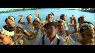 4The People  Lajjavathiye song