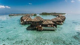 Ayada Resort Maldives   FourEyesTwoSouls