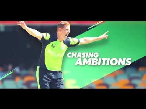 ICC World Twenty20 Qualifier 2015