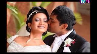 Res Vihidena Jeewithe | Tharuwak Samaga | Nadini Premadasa