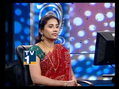 TV1_DHARMAVARAPU SYE AATA(LATHA)_1