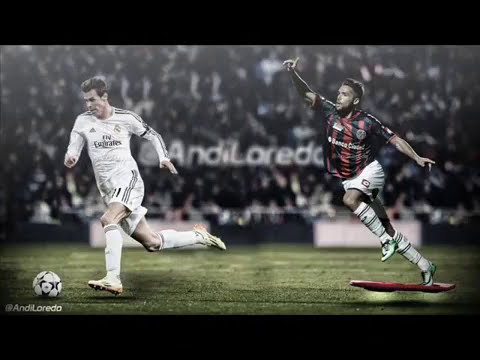 Afiches de San Lorenzo campeón de la Copa Libertadores