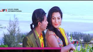 Hero Alom New Romantic Song