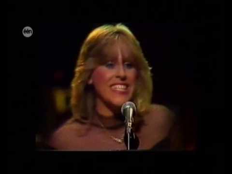 De Jaren Stillekes:  Eurosong 1983