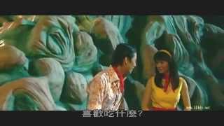 9) ) Singapore movies