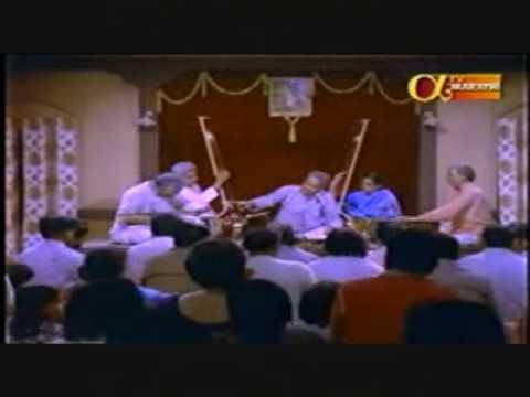 Kumar Gandharva - Rajan ab to aaja re