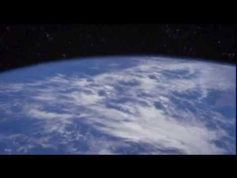 Storia del pianeta Terra
