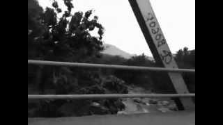 Video Bokep Mahasiswi Sexy di pinggir jalan.wmv