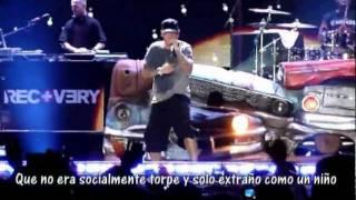 download lagu B.o.b - Airplanes Part 2 Feat. Eminem Subtitulada Al gratis