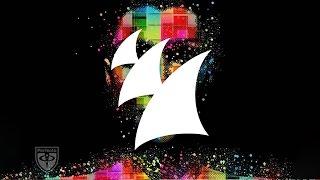 Paul Oakenfold Video - Armin van Buuren - Communication (Paul Oakenfold Full On Fluoro Mix)
