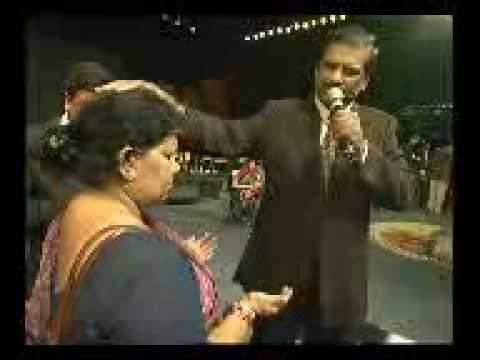 JESUS CALLS MUMBAI FESTIVAL 2009