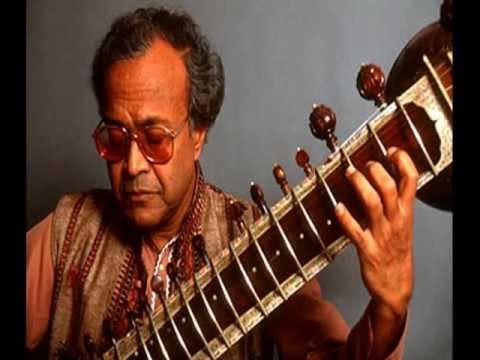 Raag Desh: Jugalbandi in sitar (Pt. Manilal Nag) and shehnai...