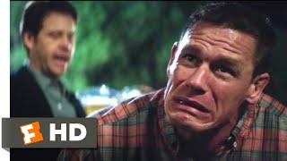 Blockers (2018) - Butt Chug Scene (4/10)   Movieclips