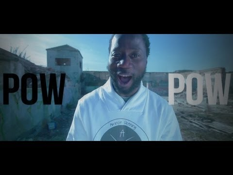 Tawas feat. Juaninacka - No te gustaría