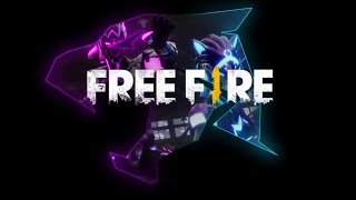 Alan Walker Ft. Coldplay - Hymn For The Weekend || Version Garena Free Fire (Official Video Clip)