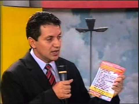 Linha Dura recebeu o vereador eleito pelo PT, Ismar Prado