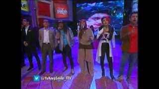 download lagu Bintang Kehidupan - Inka, Shoimah, Candil gratis
