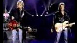 Watch Moody Blues Want To Be With You video