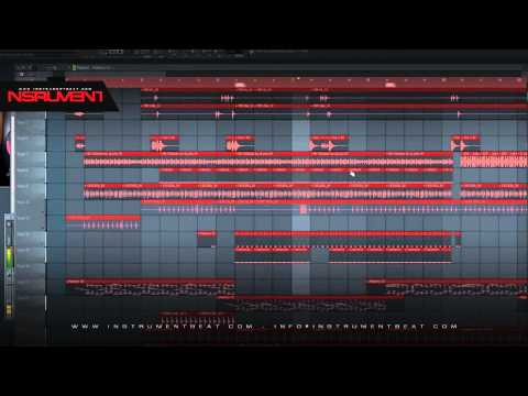 cumbia villera 002  beats en venta  beats for sale  instrumentales  pistas