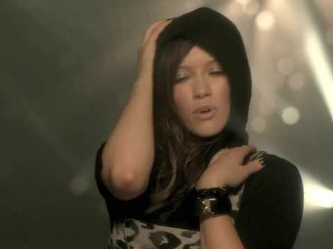 Hilary Duff - Stranger - Official Music Video (HQ) Music Videos