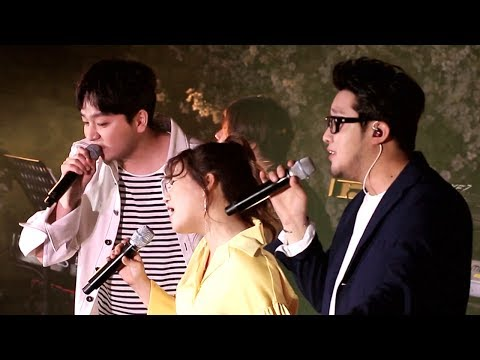 Download I39m LIVE Ep11  Urban Zakapa  Full Episode