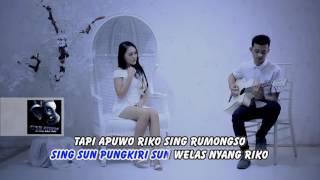 download lagu Sing Kanti - Vita Alvia gratis