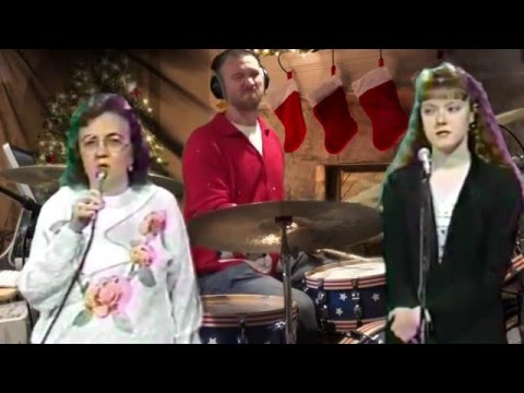 Misc Television - King Of Queens - The Margy Song