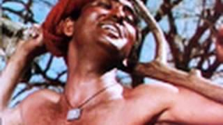 Na Main Bhagwan Hoon (Video Song) - Mother India