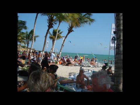 Fortaleza la citta' piu' amata del Brasile