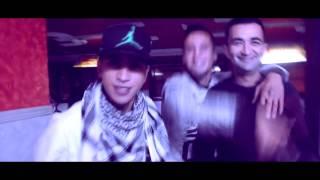 Rif Gangster's - 09 Ghaysaliw Lo3ba
