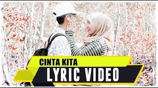 download lagu Anjar Ox's - Cinta Kita gratis