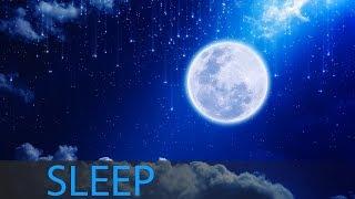 8 Hour Deep Sleep Music: Relaxing Sleep Music, Delta Waves, Calming Music, Sleeping Music,☯1908