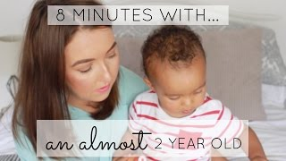 8 MINUTES WITH HARRISON | BELLES BOUTIQUE