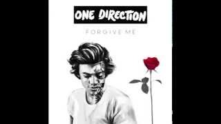 Harry Styles - War Is Love ( Official Audio 2015 )