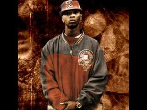Papoose ft. R.Kelly - I Run These Streets