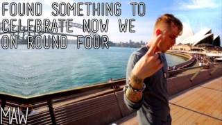 Download Lagu Machine Gun Kelly - Home Soon (With Lyrics) Gratis STAFABAND