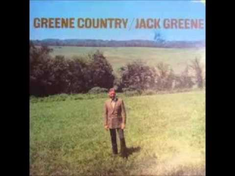Jack Greene - From Here On Out