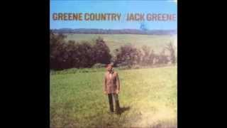 Watch Jack Greene From Here On Out video