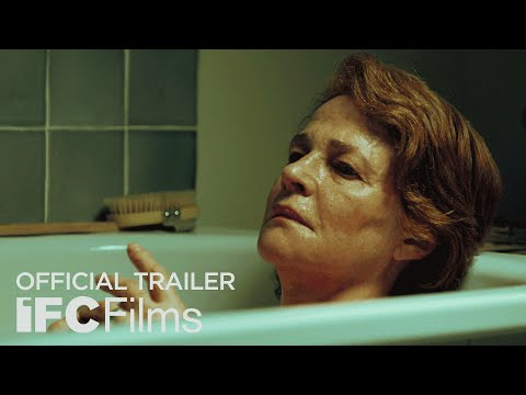 Watch 45 Years (2015) Online Full Movie