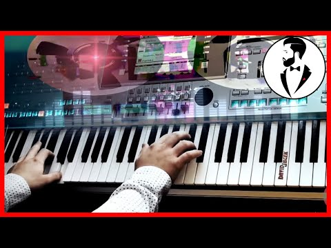 Wesele Mix 10 Despacito Tyros 4 David Jacek 2018 Luis Fonsi Ft. Daddy Yankee