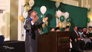 Yehunie Belay Memar Graduation song  Mesfin video