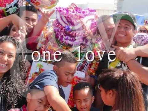 Samoan Music 2011.. video