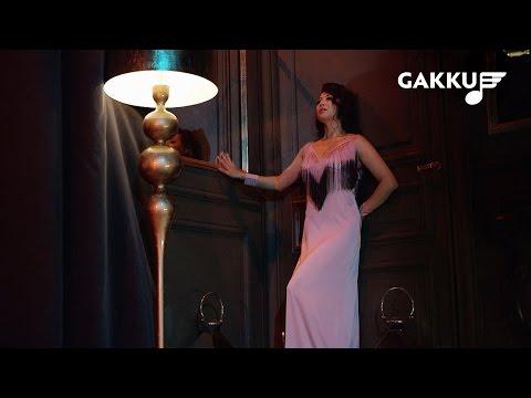 Мадина Седуакасова Сезім Кайда music videos 2016