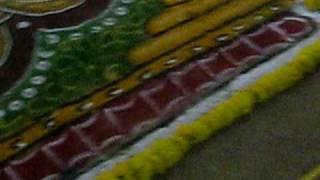 Naga Mandala at Atthawara Mangalore